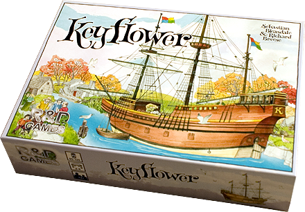 keyflower130130_001.png