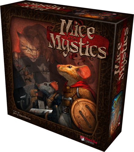 mice130224.png