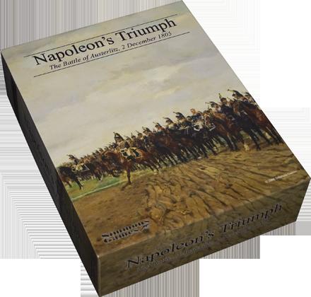 napoleon130222_001.png