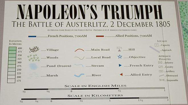 napoleon130222_18.jpg
