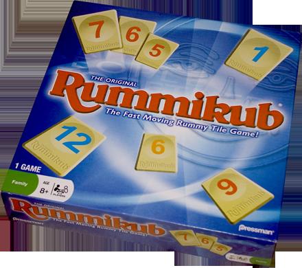 rummikub130213_001.png