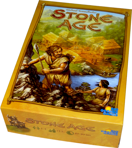 stoneage130308_001.png