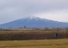 岩木山11-19_600