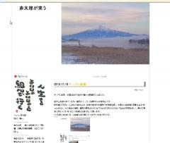 テンプレ画像13-11_600