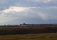 岩木山11-21_600