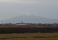 岩木山11-25_600