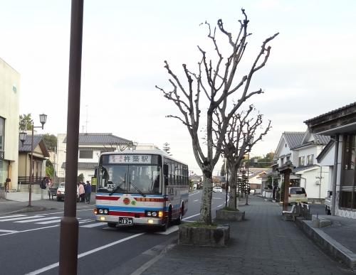 国東観光バス