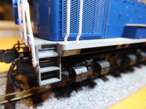 DSCF7453_convert_20130114102810.jpg
