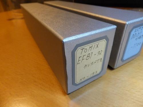 DSCF7490_convert_20130121014646.jpg