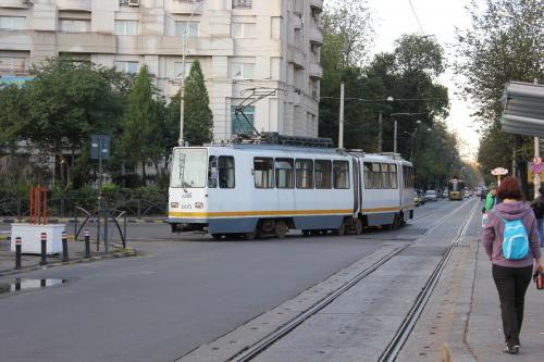 S-tog121008-01
