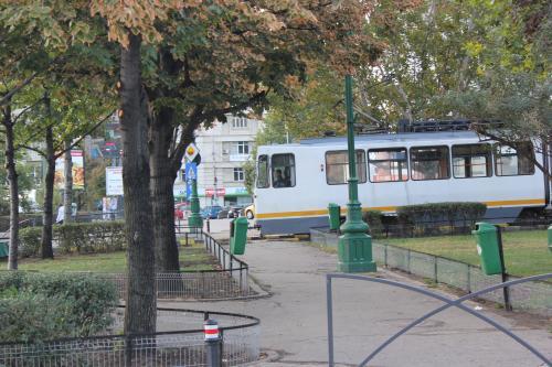S-tog121008-03.jpg