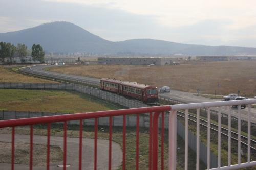S-tog121008-11.jpg