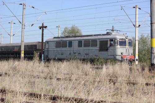 S-tog121008-13.jpg