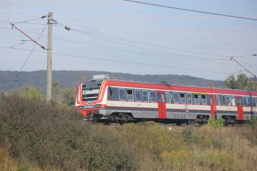 S-tog121008-21.jpg