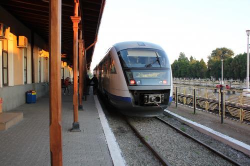 S-tog121008-27.jpg
