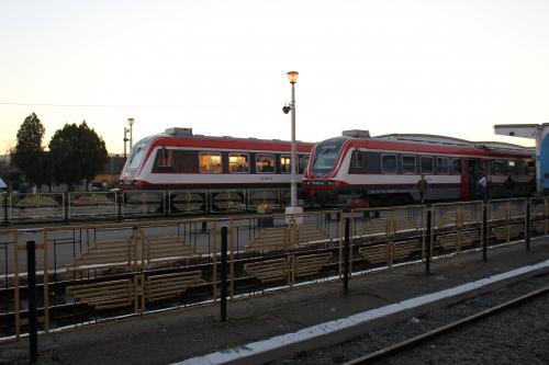 S-tog121008-28.jpg