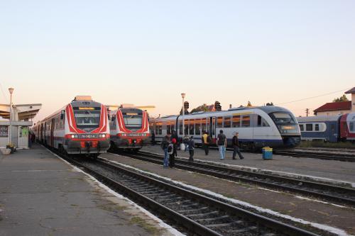 S-tog121008-30.jpg