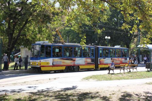 S-tog121008-35.jpg