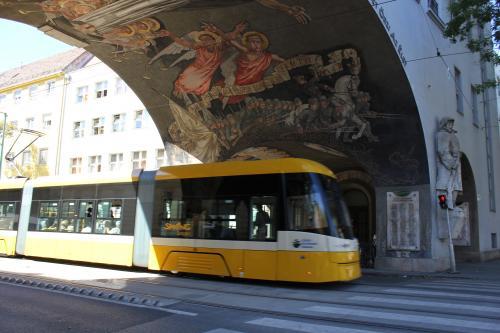 S-tog121008-38.jpg