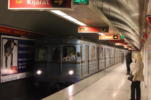 S-tog121008-39.jpg