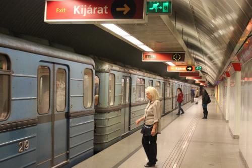 S-tog121008-40.jpg