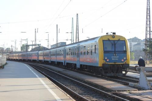 S-tog121008-50.jpg