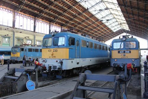 S-tog121008-53.jpg