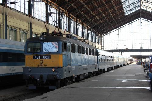 S-tog121008-54.jpg