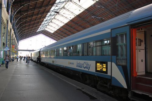 S-tog121008-55.jpg