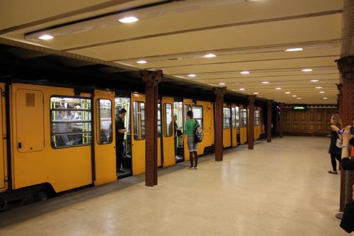 S-tog121008-60.jpg