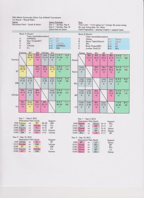 BP+001_convert_20120918131014.jpg