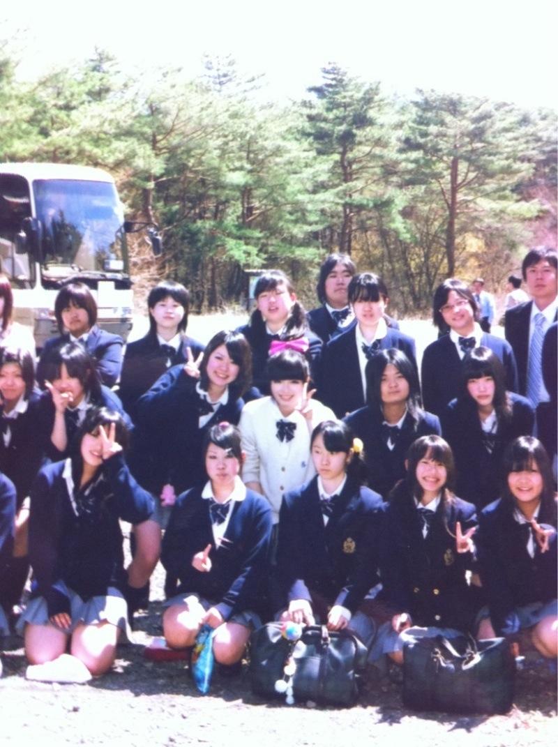 20120211_kyari_25.jpg