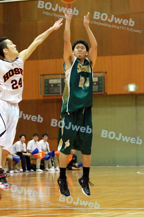 141025TASHIRO.jpg