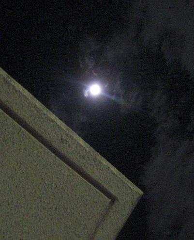 20120930 満月の名月