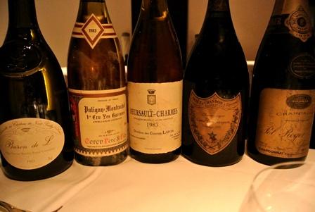 ワインの宴2013_12_2