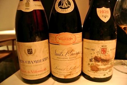 ワインの宴2013_12_4