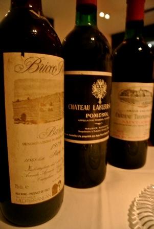 ワインの宴2013_12_3