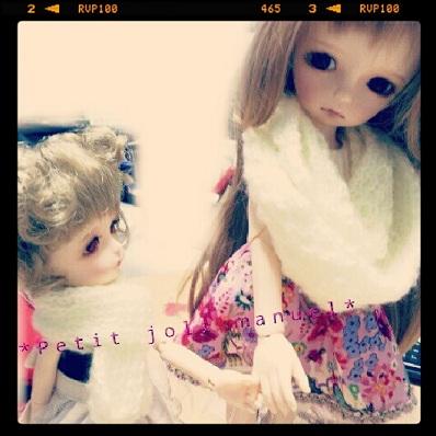 IMG_20120901_022939-1.jpg