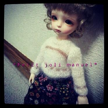 IMG_20121027_162955.jpg