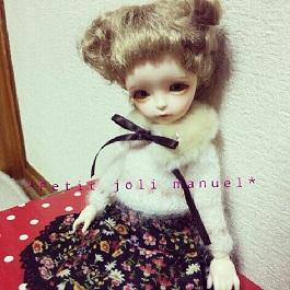 IMG_20121111_015816.jpg