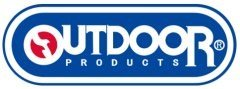 logo_outdoor.jpg