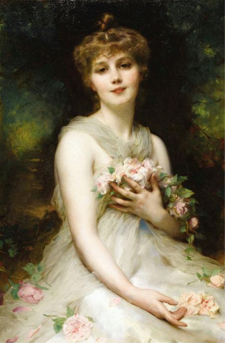 ピオット《ジェーン・Femme》
