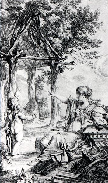 Marc-Antoine Laugire