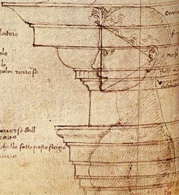 Francesco di Giorgio Martini2
