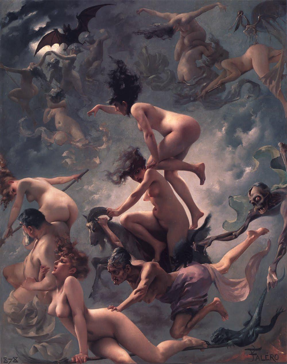19世紀フランスに実在した悪魔祓...