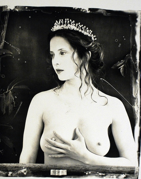 Witkin Joel-Peter 2