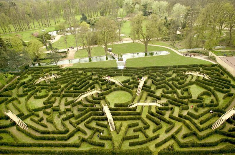 maze3.jpg