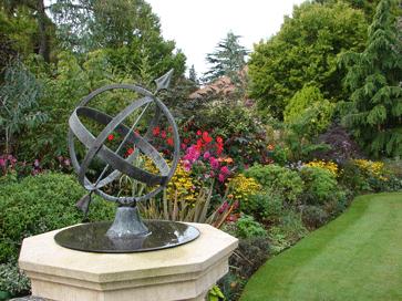 sundial_garden.png