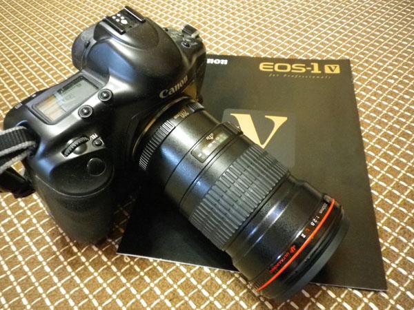 EOS1V2.jpg