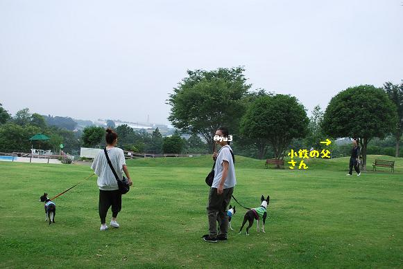20120704DSC_0960.jpg